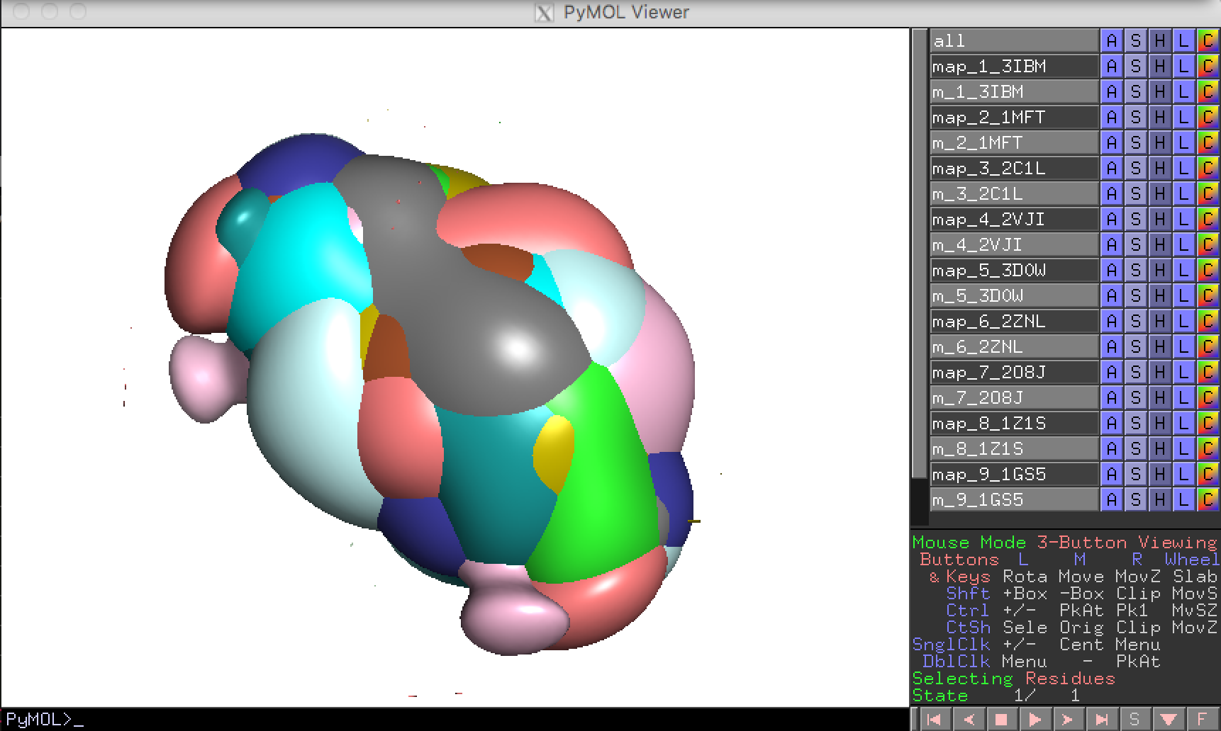 shapeup_result_pymol.png